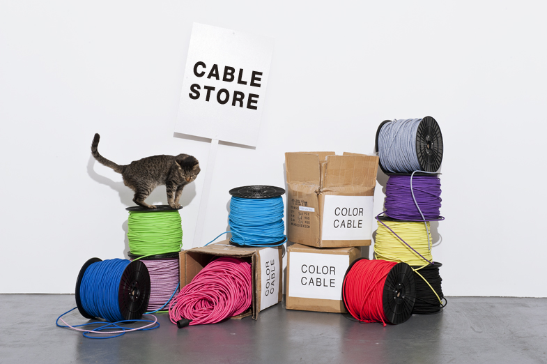 cablestore-018_A